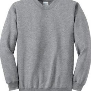 Belle Creek Youth Sweatshirt