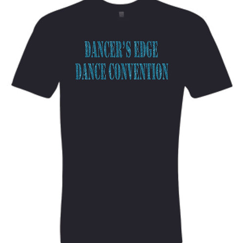 Dancer's Edge Convention T-Shirt