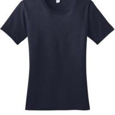 Bromley East Charter Ladies T-Shirt