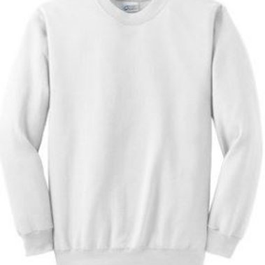 Bromley East Charter Youth Sweatshirt