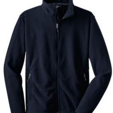 Aspen RidgeYouth Zipper Fleece
