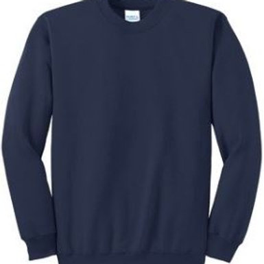 Aspen Ridge Adult Sweatshirt