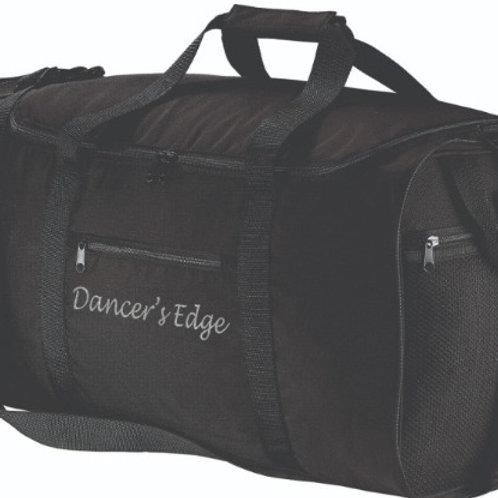 Dancer's Edge Duffel Bag