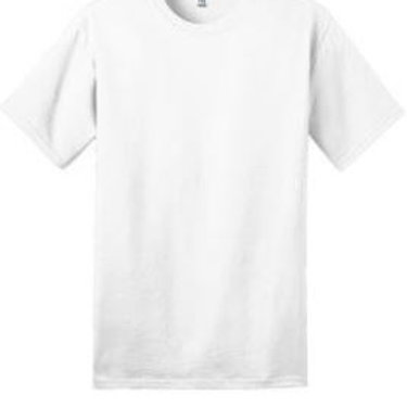Bromley East Charter Youth T-Shirt
