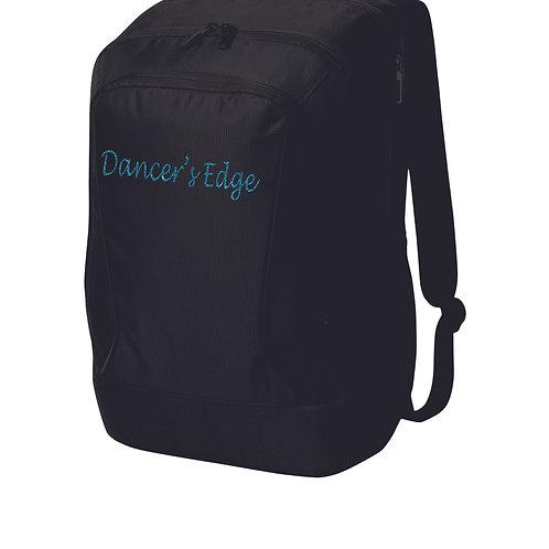 Dancer's Edge Backpack