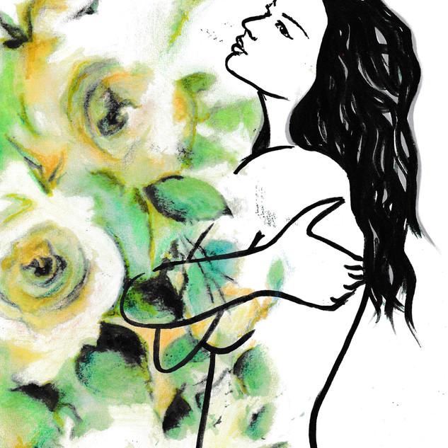 402 Rózsák az égen