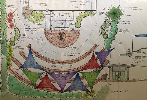 Pavilion Drawing.jpg