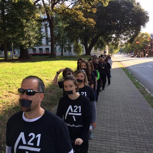 2016 Walk for Freedom.jpg