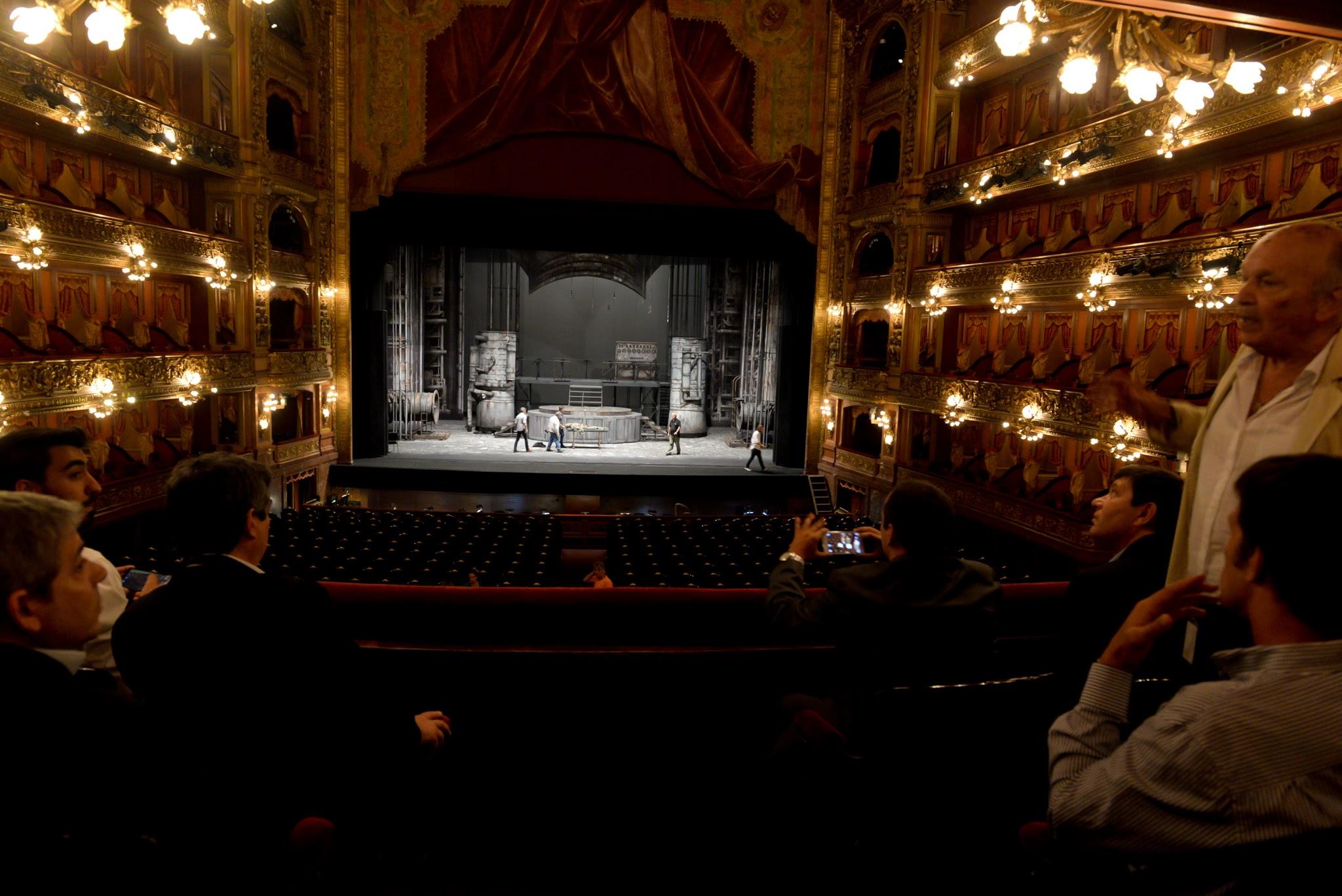 Teatro Colon-Altas-45