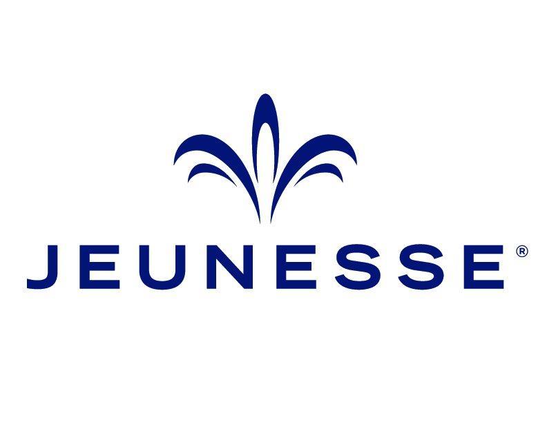 Jeunesse_Logo_Blue.ai