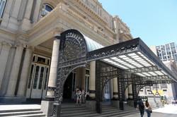 VMware_Teatro Colón