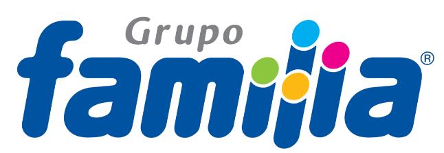 GrupoFamilia