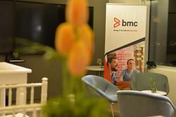 BMC_Executive Meetings