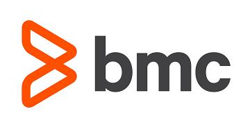BMCSofware
