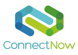 LogoConnectNow