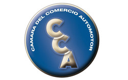 Logo-CCA-Alta-598