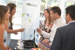 VMware_Malba