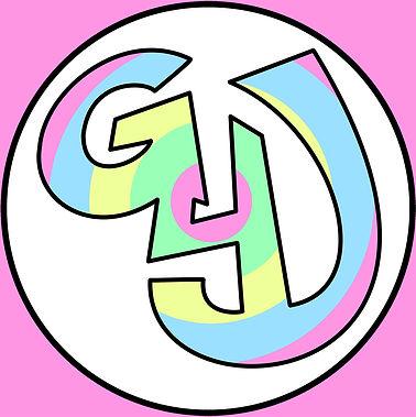 G4J Rainbow2.jpg