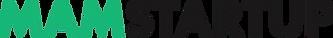Mamstartup.pl Logo.png