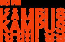 Kampus Logo.png