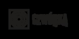 Radio_Czwórka_Logo.png