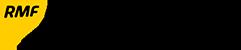 RMFMaxxx Logo.png