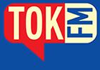 TokFM Logo.png