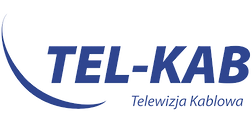 TEL-KAB logo.png