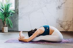 yoga-img6.png
