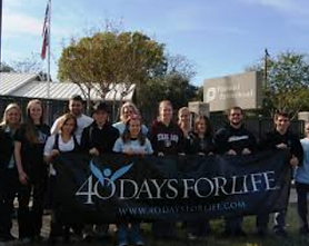 40 days for life.PNG