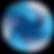 Logo322 (1).png