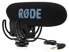 rode mic.jpg