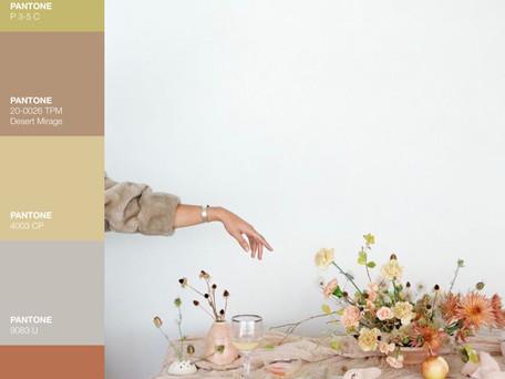 プレ花嫁様限定ワークショップ 6月6日開催