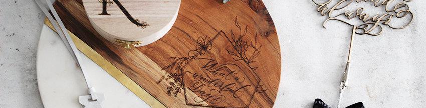 Calligraphic Line Arts(Diploma Corse )