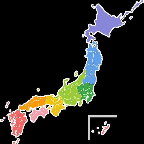 map-japan-10207.png