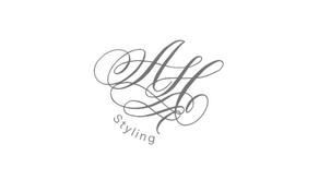 一般社団法人AH STYLING協会設立