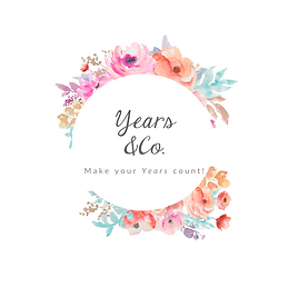 Years&Co Logo.png