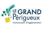Logo-du-Grand-Perigueux.jpg
