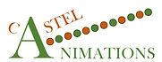 logo Castel'animations.jpg