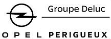 logo opel px gpe deluc.png