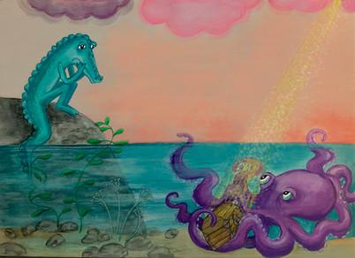 HannaVaskivuoCrocooctopus.jpg