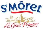 St-moret.png
