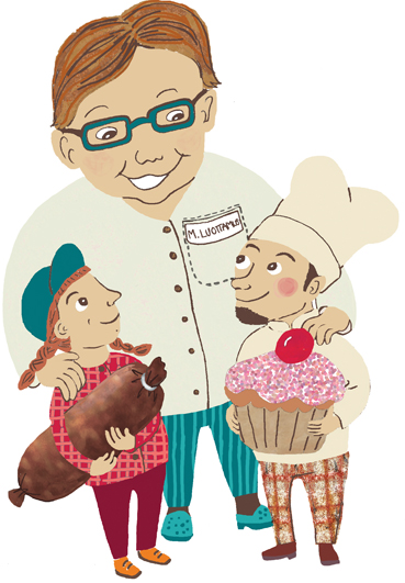 Suomen Elintarviketyöläisten liitto