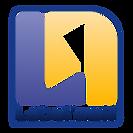 Logo_Alpha_color.png