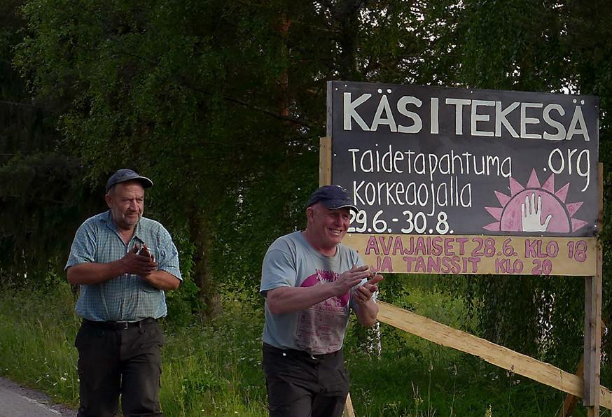 Kasitekesa2014_Avajaiset_kuvaPaiviSetala