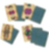 CardsHannaVaskivuo.jpg