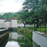 oasis-saint-vincent-de-paul-chateau-eveq