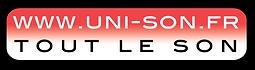 Uni-son.png