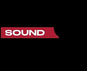 SoundArchitect_Podcast_logo_black_RGB2_e