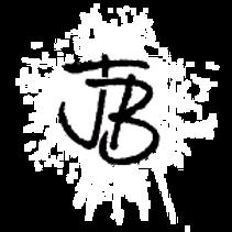 Big_Cartel_Logo-01.png